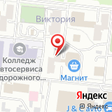 ООО ТексФом
