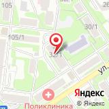 ООО ЭСКУЛАП-С