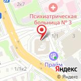 ЗАО ЛАЙСА