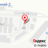 ООО Смарт КС