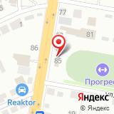 ООО Сибавтотрейд