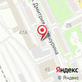Общественная приемная депутата Совета депутатов г. Новосибирска Тыртышного А.Г.
