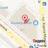Владимировская фабрика дверей