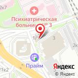 ООО ТРАНСБАЛТ