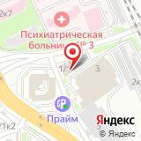 ООО ГлавФундамент