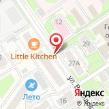ООО ТЭС Обь