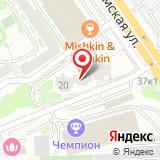 ЗАО Ксил