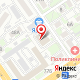 7 отряд ФПС по Новосибирской области