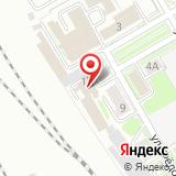 Федерация кикбоксинга Новосибирской области