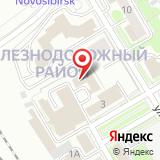 Бамтоннельпроект
