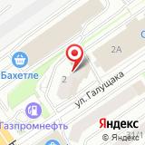 Клиника доктора Зайцева