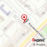 ООО Техком-Автоматика