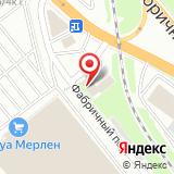 ЗАО Левша и К