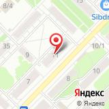 Библиотека им. П.П. Бажова