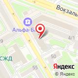 Банк НФК
