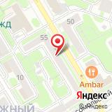 Первая сберегательная касса Сибири
