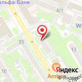 Управление пассажирских перевозок Мэрии г. Новосибирска