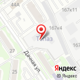 ООО МАКС Моторс Лада