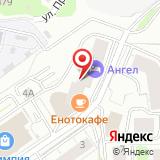 ЗАО Алтайкровля