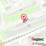 ООО Грузоподъемспецтехника-Сибирь