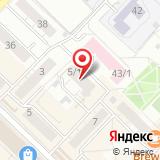ООО Пилот-Новосибирск