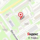 ООО ЕвроХимСервис