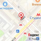 ООО Хаиршоп-Сибирь