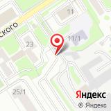 Новосибирский приборостроительный техникум им. Б.С. Галущака