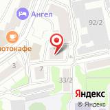 ООО СибКомплектСтрой