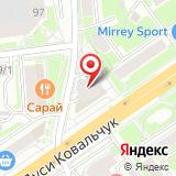 ООО Русский Декор Сибирь