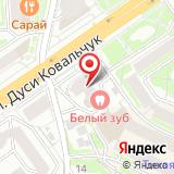 Innovis.ru