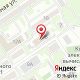 Новосибирский областной Дом ночного пребывания