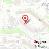 ООО Капитал-Трейд
