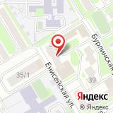 Библиотека им. А.П. Чехова