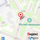ООО ПК-Сервис