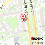 Заельцовский межрайонный следственный отдел