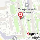 ООО Факториал-Новосибирск