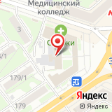АльянсКредитБрокер