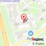 ООО Газпром газораспределение Томск