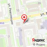 Новосибирский музей СССР