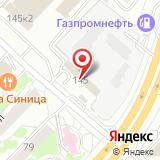 Полк ДПС ГИБДД ГУ МВД России по Новосибирской области