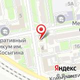 ООО Апейрон-Академия Чистоты