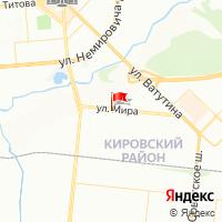 Погребок (Мира ул.)