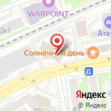 ООО Абсолют Кредит
