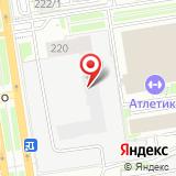 Продюсерский центр Александра Церпята
