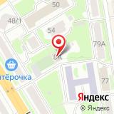 ООО Техинсофт