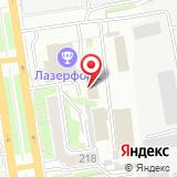 ООО СибТехСтрой