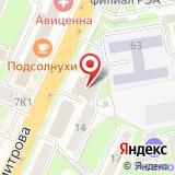 ЗАО Сибирская регистрационная компания