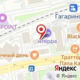 Адвокатский кабинет Скасырского Р.М.