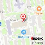 ООО Этрон